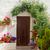 緑 · 家 · 白 · ドア · 自然 · 葉 - ストックフォト © taiga