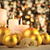 Рождества · радости · Vintage - Сток-фото © taiga