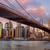 híd · színek · színes · üvegek · körömlakk · ki - stock fotó © taiga