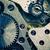 macro mechanical gear background stock photo © taiga