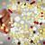 szív · tabletták · kéz · tart · tabletta · orvosi - stock fotó © taiga