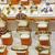 ювелирные · иллюстрация · моде · торговых · магазин - Сток-фото © taiga