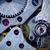 マクロ · メカニカル · ギア · 水平な · クロック · 業界 - ストックフォト © taiga