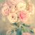 bouquet · bella · rosa · fiori · vecchio · legno - foto d'archivio © taiga