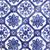 traditional portugese tile azulejos lisbon europe stock photo © taiga