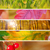 ingesteld · verschillend · banners · boom · bos · natuur - stockfoto © taiga