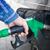 masculino · mão · carro · combustível · posto · de · gasolina · negócio - foto stock © taiga