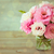 rose flowers bouquet   vintage style stock photo © taiga