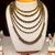 高級 · 金 · 宝石 · ショップ · 伝統的な - ストックフォト © taiga