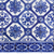 handmade traditional portugese tile azulejos lisbon europe stock photo © taiga