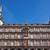 LA · pékség · ház · Madrid · Spanyolország · épület - stock fotó © taiga