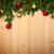 Рождества · сосна · филиала · изолированный - Сток-фото © taiga