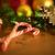 Рождества · конфеты · зеленый · счастливым · фон · зима - Сток-фото © taiga