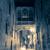 éjszaka · Barcelona · gótikus · negyed · ház · épület - stock fotó © taiga