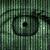 цифровой · данные · человека · глаза · бизнеса · свет - Сток-фото © taiga