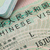útlevél · bélyegek · Kína · utazás · bélyeg · Ázsia - stock fotó © taiga
