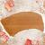 natal · bolinhos · forma · árvore · de · natal · tiro · cinza - foto stock © taiga