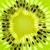 yeşil · kabarcıklı · detay · tam · kare · soyut - stok fotoğraf © taiga