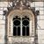 gothic · palazzo · dettaglio · fort · costruzione · castello - foto d'archivio © taiga