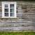 dettaglio · vecchio · storico · frame · casa · texture - foto d'archivio © taigi