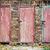 doors in a wall stock photo © taigi