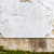 white plaster wall stock photo © taigi