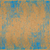 abstract · arts · hand · geschilderd · kunst - stockfoto © taigi