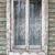 vieux · fenêtre · mur · bois · texture - photo stock © Taigi