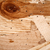 furnérlemez · textúra · absztrakt · terv · háttér · keret - stock fotó © taigi