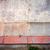 pęknięty · gipsu · ściany · wyblakły · domu - zdjęcia stock © taigi