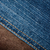 texture · résumé · industrie · tissu · modèle · textiles - photo stock © taigi