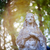 statue of virgin mary stock photo © taigi