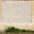 edad · abandonado · pared · hasta · Windows · arquitectura - foto stock © taigi