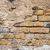 rosso · intemperie · vecchio · muro · di · mattoni · texture · pietra - foto d'archivio © taigi