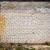 eski · yeşil · çimento · tuğla · duvar · doku · detay - stok fotoğraf © taigi