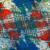 アクリル · 芸術 · 中古 · 要素 · 塗料 · 赤 - ストックフォト © taigi