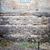 старые · городского · промышленных · здании · изображение - Сток-фото © taigi