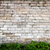 草 · レンガの壁 · 家 · 建設 · 壁 · ホーム - ストックフォト © taigi