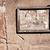 ramki · szary · murem · ściany · sztuki · przestrzeni - zdjęcia stock © taigi