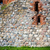 ウィンドウ · 古い · 石 · レンガの壁 · テクスチャ · 抽象的な - ストックフォト © taigi