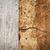 citromsárga · stukkó · textúra · végtelenített · csempézett · ház - stock fotó © taigi