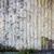 téglalap · kő · textúra · csempék · fehér · háttér - stock fotó © taigi