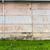 beton · fal · viharvert · durva · rusztikus · cement - stock fotó © taigi