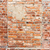 öreg · fal · felfelé · ablakok · fehér · téglafal - stock fotó © taigi
