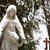 religijnych · posąg · grób · dziewica · baby · Jezusa - zdjęcia stock © taigi