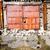 ciężki · przemysłu · ruiny · przemysłowych · miejsce - zdjęcia stock © taigi