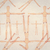 texture · carta · texture · design · arte · retro · foto - foto d'archivio © taigi