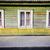 yeşil · perde · örnek · film · konuşmacı · film - stok fotoğraf © taigi