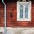 rot · venster · full · frame · tonen · detail · oude - stockfoto © taigi