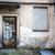 выветрившийся · двери · металлический · ржавые · текстуры - Сток-фото © taigi